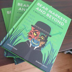 Bear Markets and Beyond book